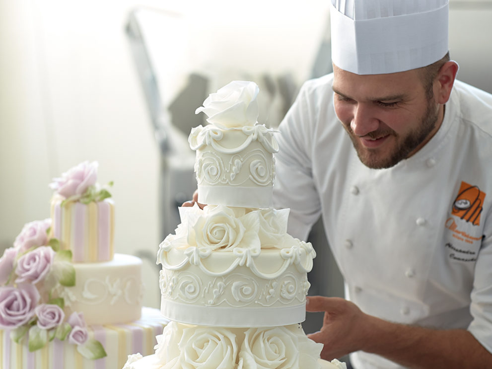 Martesana-Milano_Wedding-cake