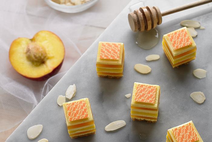 Elisir: the new Martesana Milano pastry