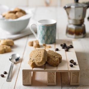 Martesana Milano - biscotti amici al caffè