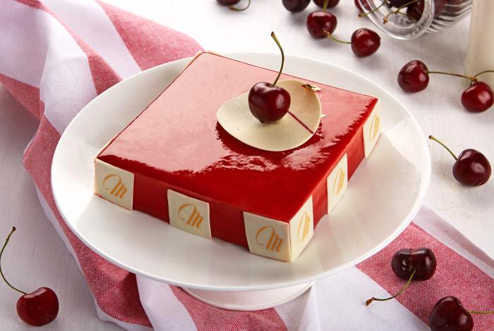 new-cheesecake-giugno