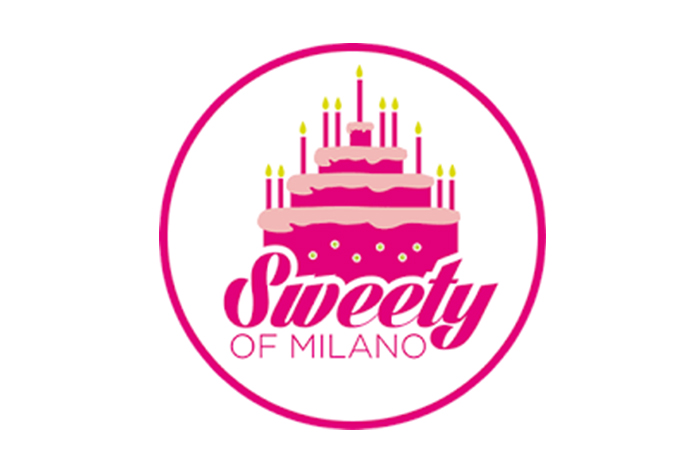 Sweety of Milano 2019