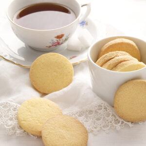 Martesana Milano - Biscotti amici senza glutine