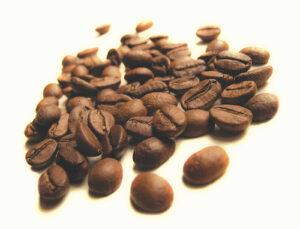 Caffè degustazione